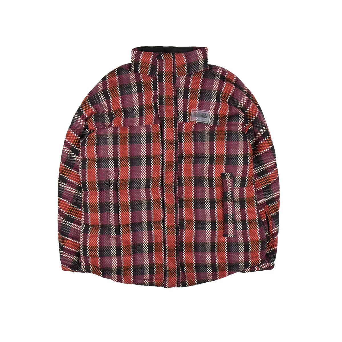 7398b0fbfad NAPA BY MARTINE ROSE A-Acho jacket Men Size L EU | Garmentory