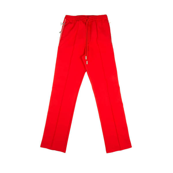 fc673448 OFF-WHITE Track-Pants - Red | Garmentory