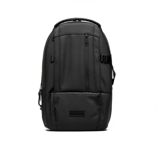 Eastpak Lab Floid Steelth Backpack - Black