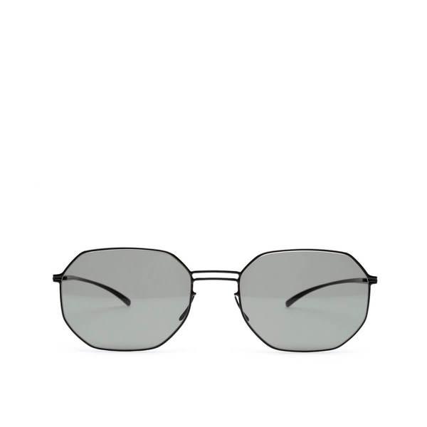 0155c89a4f39 Mykita X Maison Martin Margiela MMESSE021 Sunglasses - Black ...