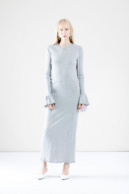 Toit Volant Tara Dress