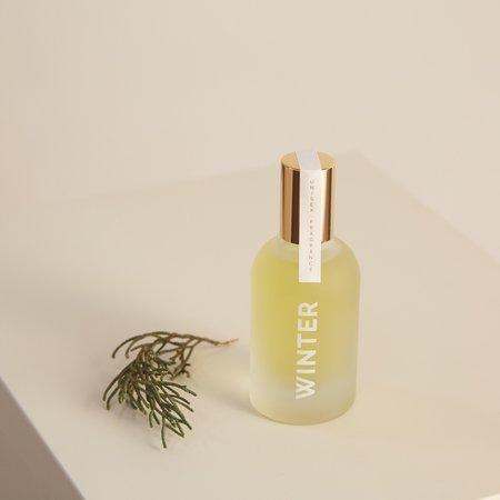 Dasein Fragrance Winter Perfume