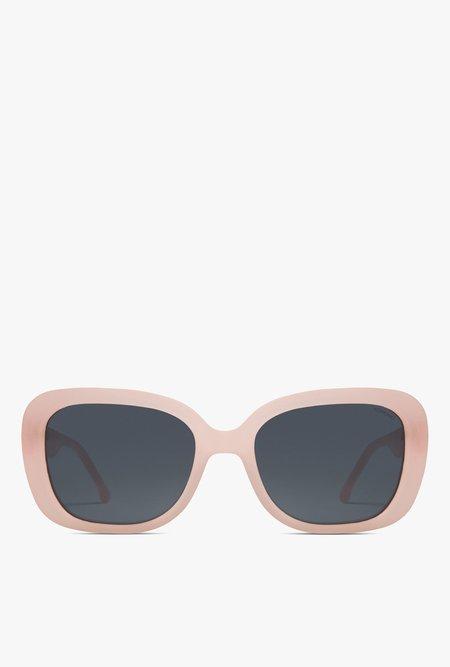 KOMONO Cecile Sunglasses - Pink