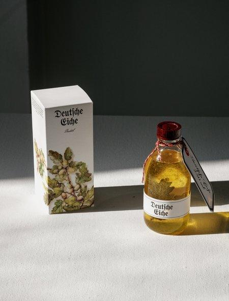 Tradition Deutsche Eiche Tree Bath Oil 250ml