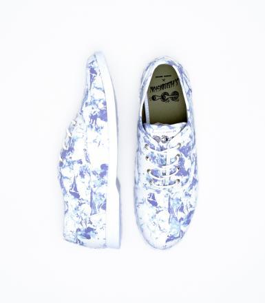 Men's Generic Surplus Harrington Borstal Sneaker