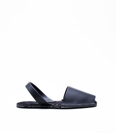 Men's Riudavets Avarca Sandal