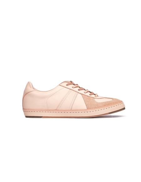 Hender Scheme Manual Indistrial Products 05 Sneakers - Beige