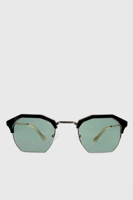 Unisex Age Eyewear Manager