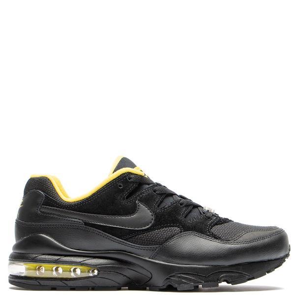af9cd91a4f Nike Air Max 94 SE Black / Black   Garmentory