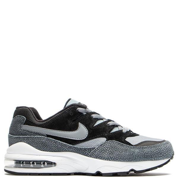 Nike Air Max 94 Se Nike av8197 001 blackcool grey