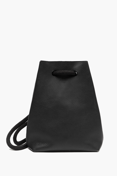 The Stowe Frances Backpack
