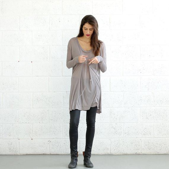 naftul Love Dress