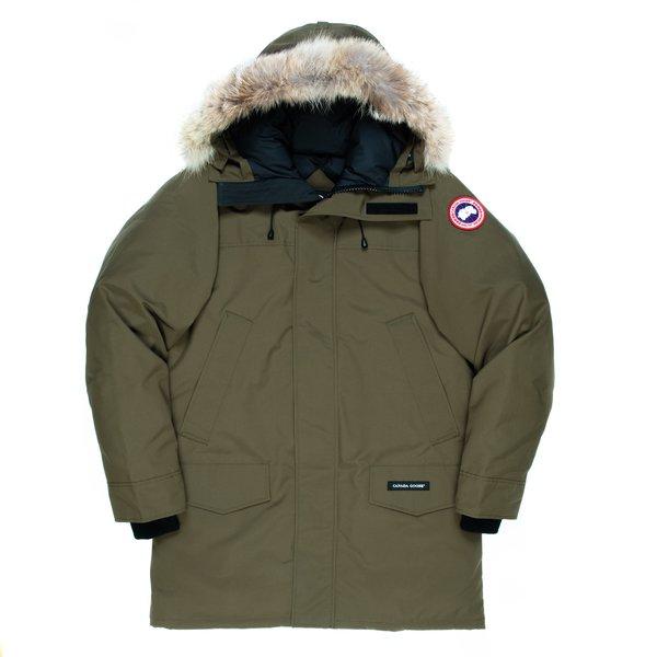 Men-s-Canada-Goose-Langford-Parka-Military-Green-20181030222114.jpg?1540938076