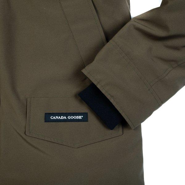 Men-s-Canada-Goose-Langford-Parka-Military-Green-20181030222119.jpg?1540938082