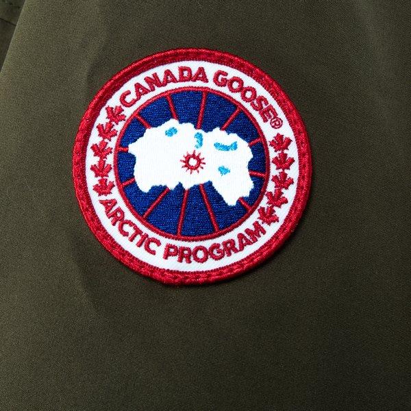 Men-s-Canada-Goose-Langford-Parka-Military-Green-20181030222125.jpg?1540938088