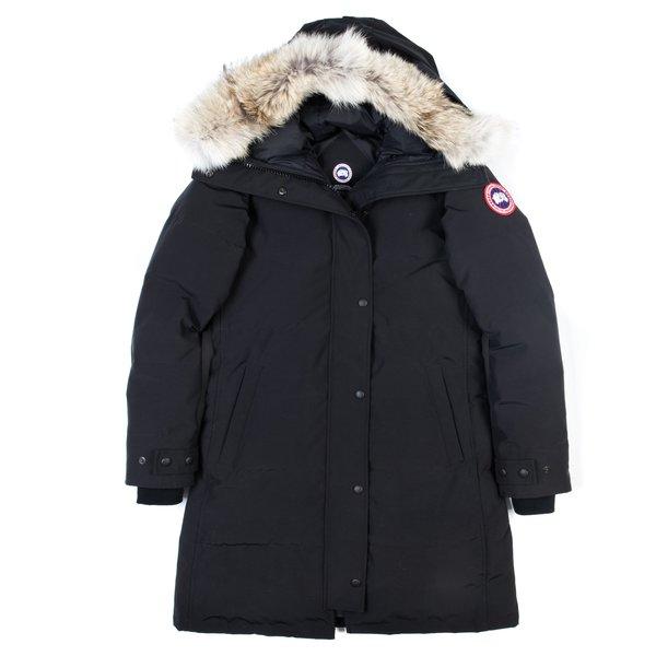 Canada-Goose-Women-s-Shelburne-Parka-Black-20181030222133.jpg?1540938094
