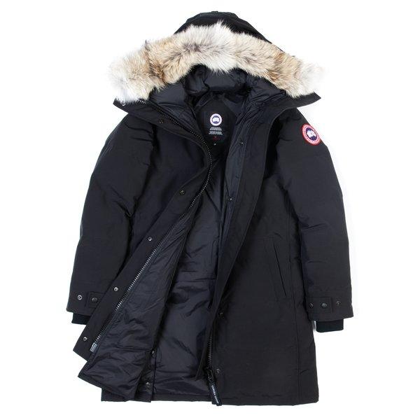 Canada-Goose-Women-s-Shelburne-Parka-Black-20181030222137.jpg?1540938097
