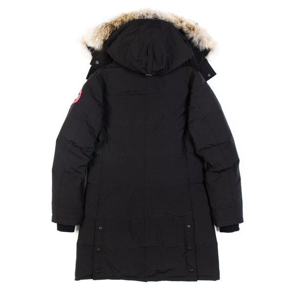 Canada-Goose-Women-s-Shelburne-Parka-Black-20181030222140.jpg?1540938102