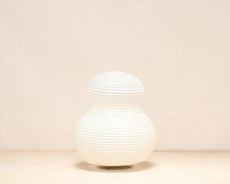 Ameico Paper Lamp