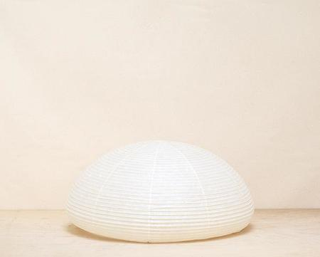 Ameico Paper Lamp #04