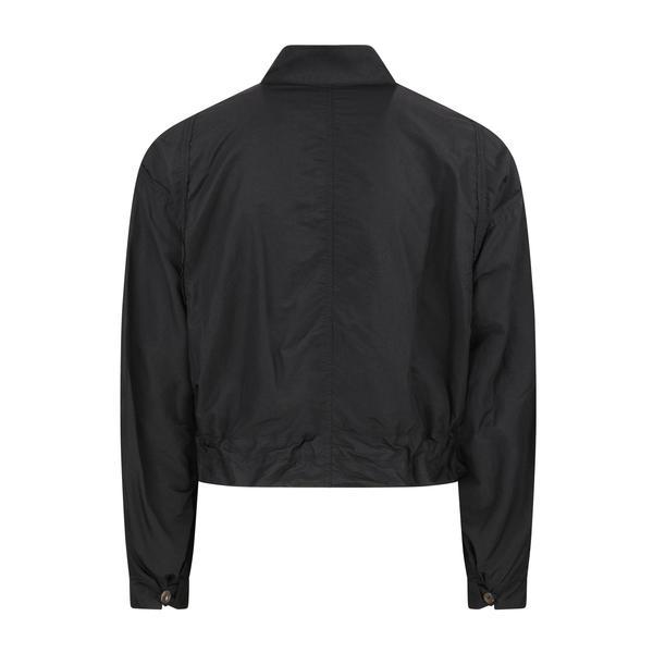 Bed J.W. Ford Coach Jacket - Black