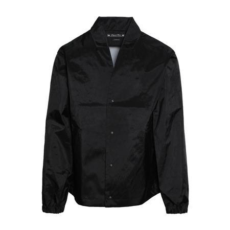 Sasquatchfabrix. X-PAC Coach Jacket - Black