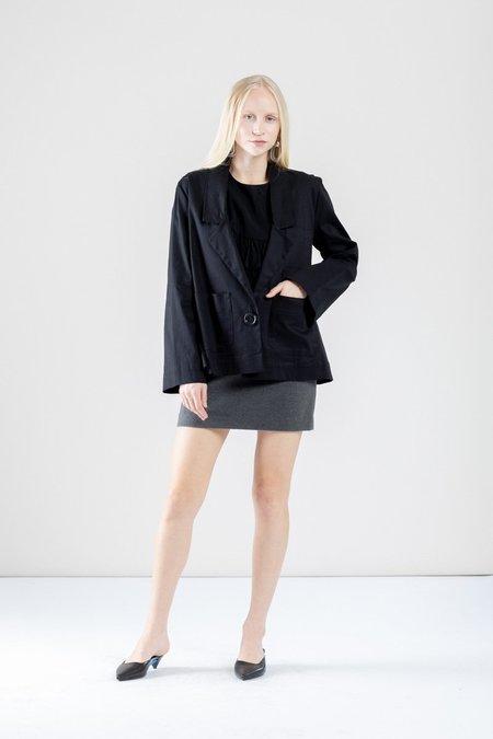 Toit Volant Gainsbourg Classic Jacket