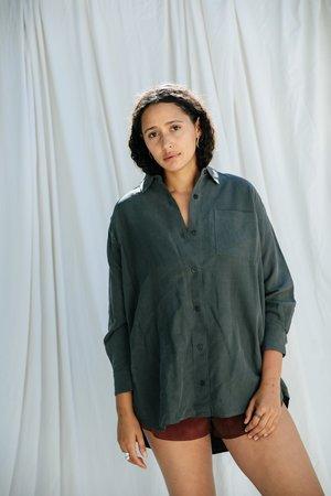 Ozma Studio Shirt