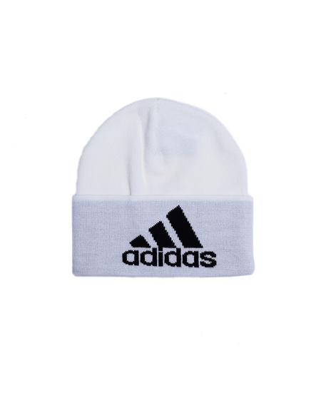 Gosha Rubchinskiy x Adidas Beanie - White