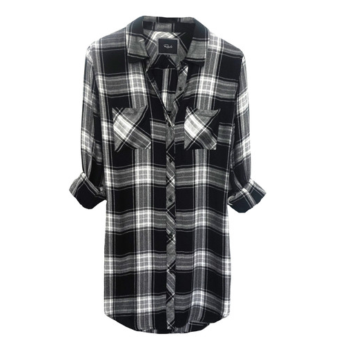Rails Nadine Shirt