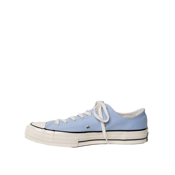baec9acdab00c1 Converse Chuck Taylor All Star  70 Blue Chill Lo