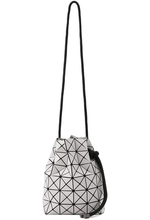 Bao-Bao-Cinch-Bucket-Bag--Ice-Gray-20181105231815.jpg?1541459895