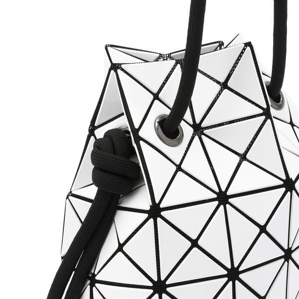 Bao-Bao-Cinch-Bucket-Bag--Ice-Gray-20181105231828.jpg?1541459909