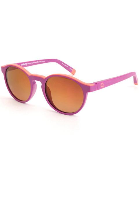 Etnia Barcelona Degradé Sunglasses