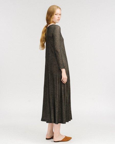Samuji Fenna Dress - stripe