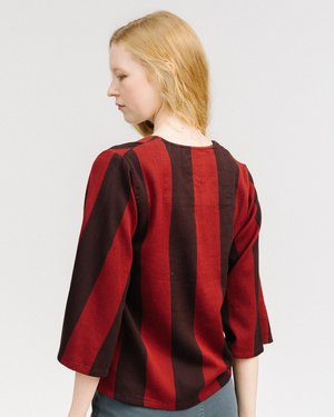 Ace & Jig Isabelle Top