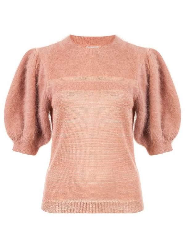 Ulla Johnson Reneta Sweater