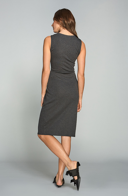 Obakki Sloan Dress