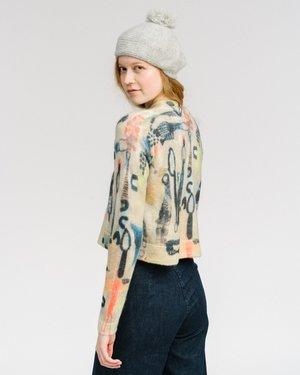 Rachel Comey Dash Pullover