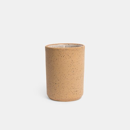 Norden Joshua Tree Candle