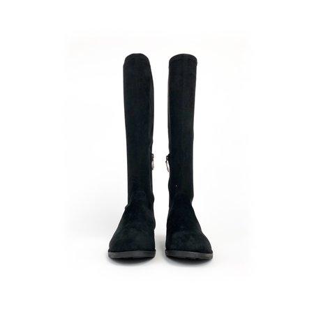 Kenneth Cole x Gentle Souls Emma Boot