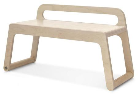 Rafa Kids BB120 Bench