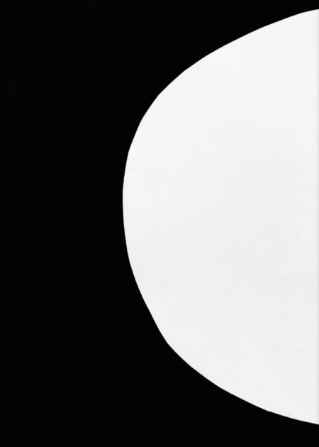 Atelier Cph Circles No. 13 Print