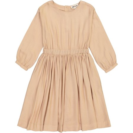 KIDS HELLO SIMONE Demeter Dress