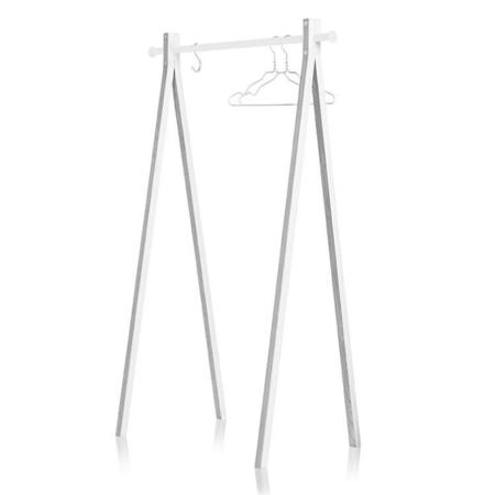 NOMESS COPENHAGEN Dress Up Clothing Rack