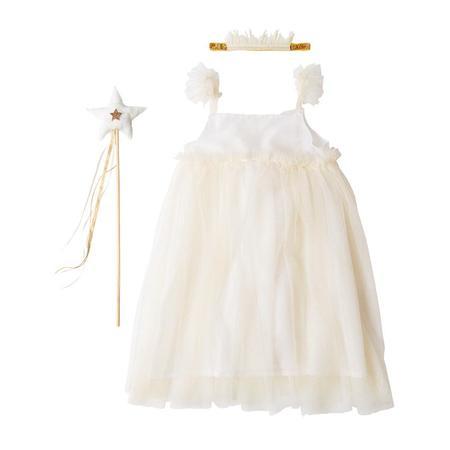 KIDS meri meri Fairy Dress Up Set