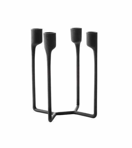 Normann Copenhagen Heima Candle Holder