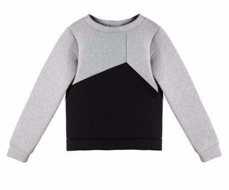 KIDS INE DE HAES KLO Sweater