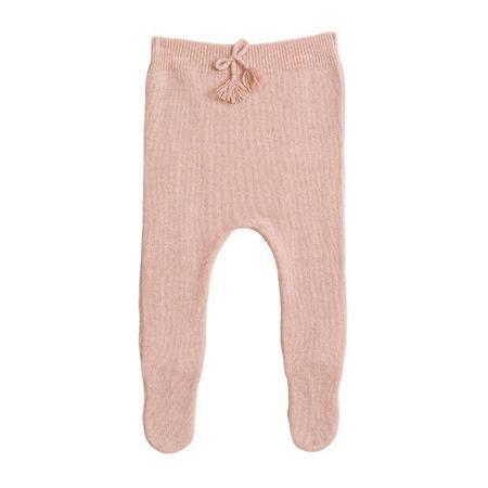 KIDS Belle Enfant Knit Tights