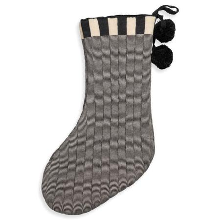 OYOY Laja Christmas Stocking